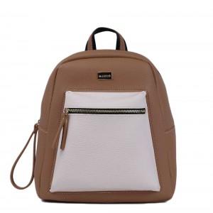 Τσάντα πλάτης ταμπά 70-242