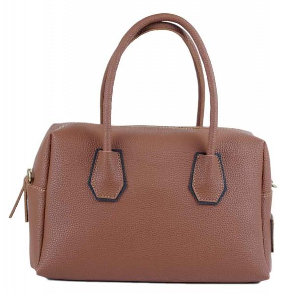 Τσάντα βαρελάκι Ταμπά  70-230