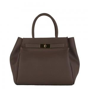 Τσάντα χειρός Πούρο 70-245