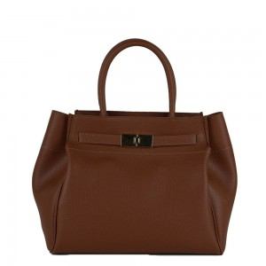 Τσάντα χειρός Ταμπά  70-245